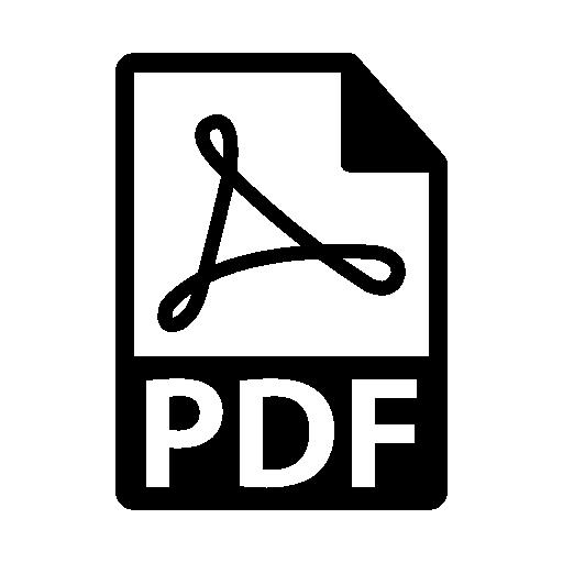 64080905doc pieces 2 pdf